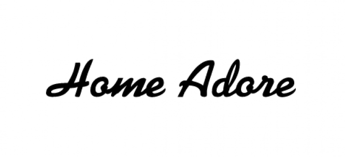 Публикация в мировом интернет-издание HomeAdore. Farmhouse by Marina Kutepova.