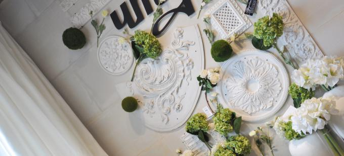 Посещение мероприятия Design WeekEnd на Лесопарковой.